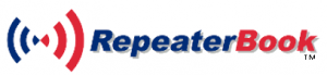Repeater Book Logo